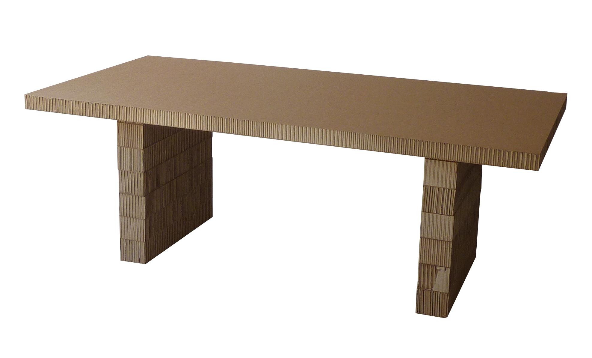 dynamo table