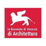 Fondazione La Biennale di Venezia