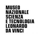 MUBA-Museo dei bambini a Milano